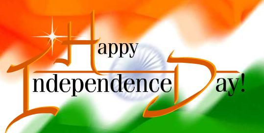 Independence Day History And Meaning Of The Day